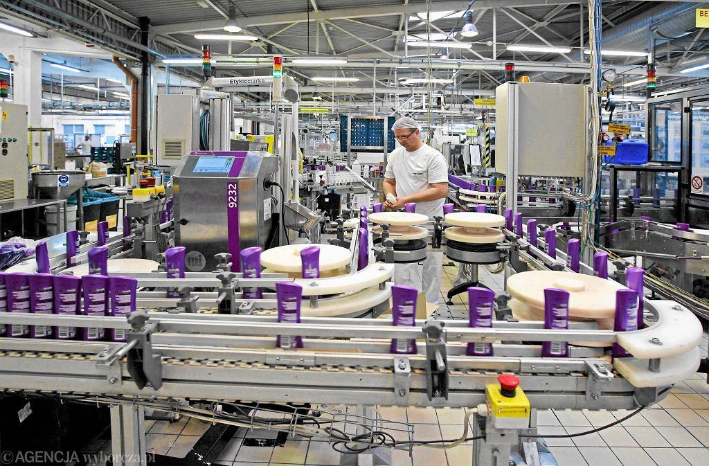 950 mln euro kary za zmowę cenową. Na celowniku znane marki: Colgate, Unilever, Procter&Gamble