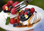 Beza. Nasz ulubiony deser. Sprawdź nasze genialne przepisy na lekkie ciasteczka bezowe