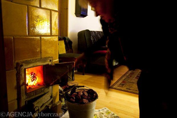 Bielskie władze zaciągną pożyczkę na wymianę pieców