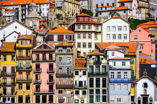 Wybrano najdroższe i najtańsze miasta Europy. W ciągu roku ceny atrakcji w Krakowie wzrosły o ponad 20 procent