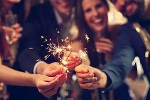 Życzenia noworoczne 2021. Najlepsze życzenia na nowy rok i sylwestra