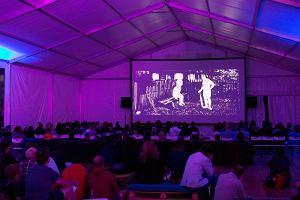 """10. Festiwal Animator: Polityka, animacja i twórca """"Simpsonów"""""""