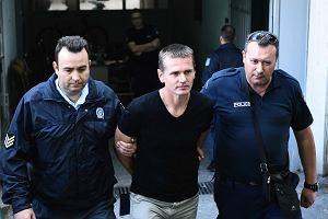 Rosyjski haker skazany we Francji. Ale uniknął sądu w USA