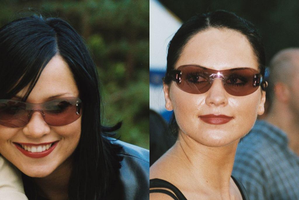 Karolina Pachniewicz z 'Big Brothera'