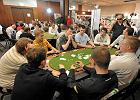 Poker w internecie będzie legalny? Gowin zapowiada liberalizację ustawy hazardowej