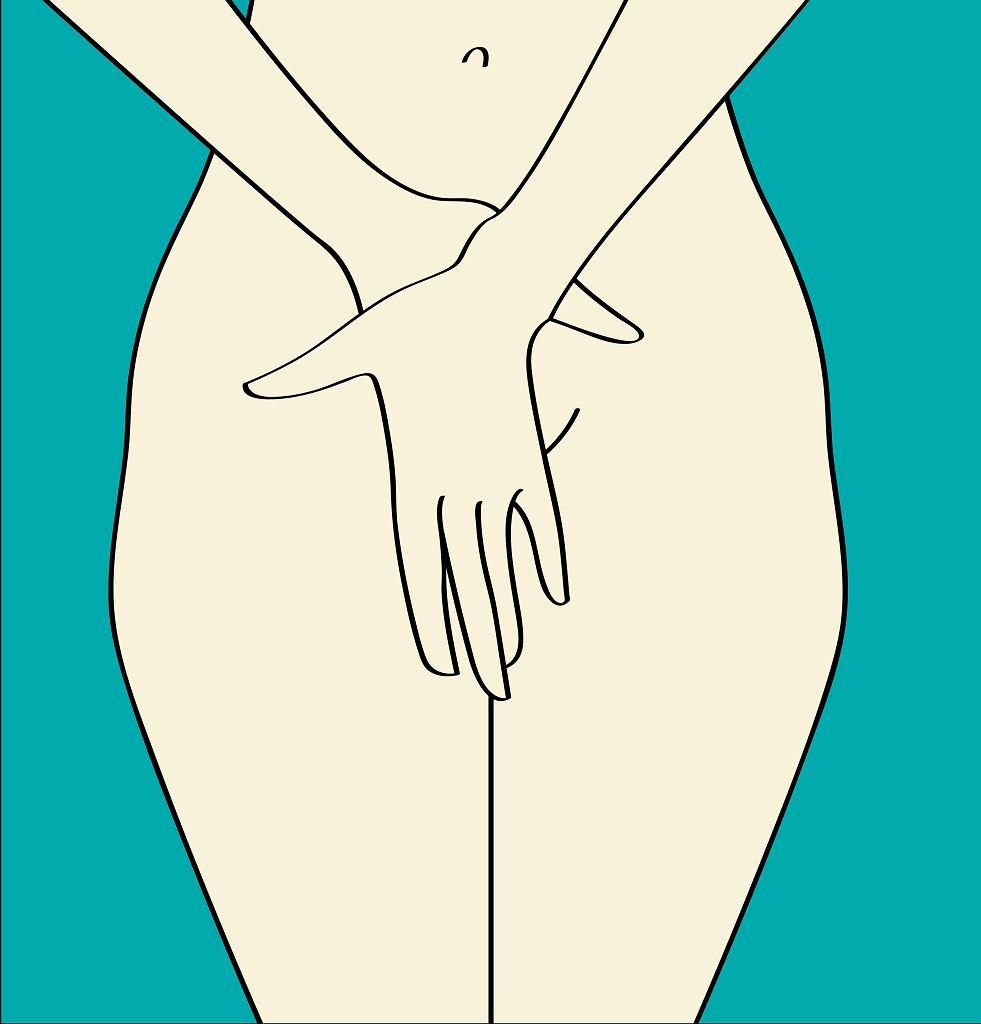 Operacje plastyczne miejsc intymnych