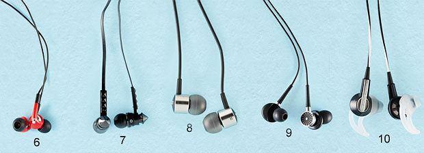 audio, testy, słuchawki, Moc w uchu: wielki test słuchawek, słuchawki cena od 250zł
