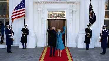 Nowy prezydent nie traci czasu. Zaczął od... zmian decyzji poprzednika