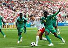 Mistrzostwa świata w piłce nożnej 2018. Polska - Senegal. Zagraniczni eksperci szydzą z Polaków