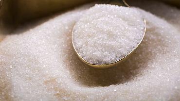 Czy podatek od cukru zostanie wprowadzony w Polsce? Wiceminister zdrowia na to liczy