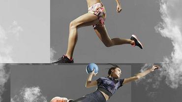 Nowa kolekcja adidas Women