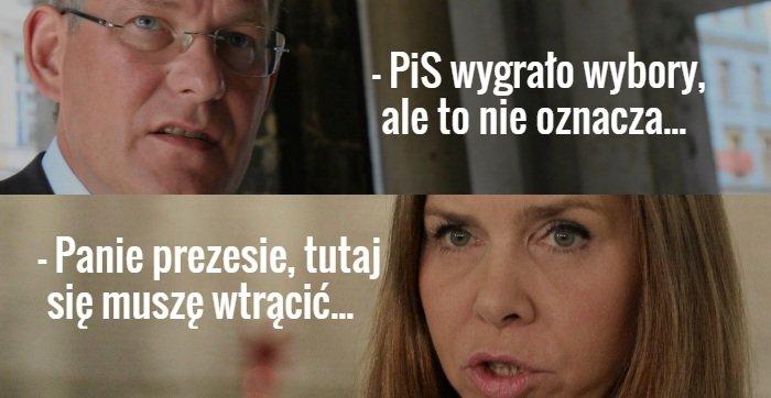 Robert Kwiatkowski | Katarzyna Kolenda-Zaleska