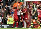 Oficjalnie: krytykowany przez kibiców bramkarz odszedł z Liverpoolu. Powrócił do ojczyzny