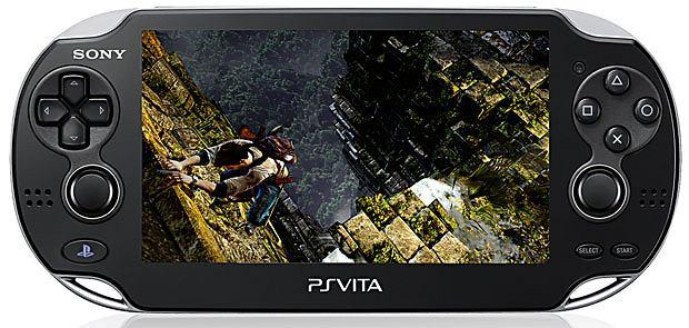"Gry na smartfony, tablety oraz konsole, gry, smartfon, tablet, konsole, ""Uncharted: Złota otchłań"", cena: 150 zł"