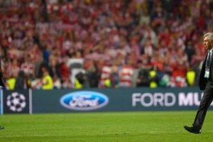 Sport.pl typuje. Loew, Ancelotti czy Simeone? Który trener był najlepszy w 2014 roku?