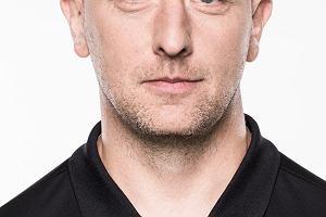 Trener przygotowania fizycznego Michał Adamczewski odchodzi z Lechii