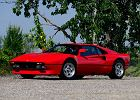 Aukcje | Ferrari 288 GTO | Okazja na aukcji