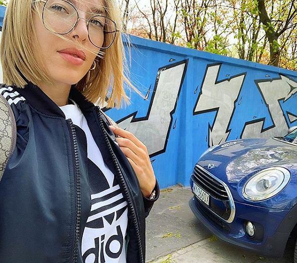 Ewa Chodakowska organizuje CHODA GAMES. Za 1. miejsce można wygrać samochód