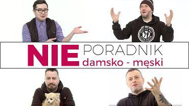 Nieporadnik (foch.pl)