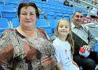 Artur Siódmiak Camp: Jesteśmy dumni z syna [FOTO]
