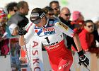 Tour de Ski. Łuszczek: Dla Kowalczyk sprint w Val Muestair nie ma znaczenia