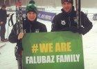 Kapitan Falubazu: Nasz zespół to rodzina, bez barier i granic
