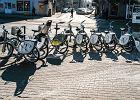 Rząd utrzymał zakaz rowerów miejskich. Na nic apele rowerzystów, stowarzyszeń, firm i miast