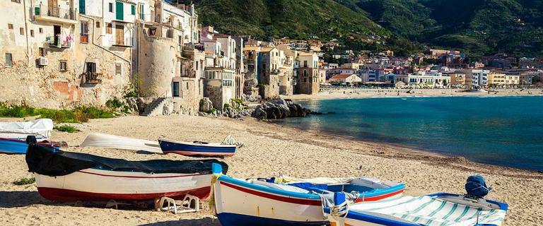 Wczasy na Sycylii - odwiedź najciekawsze miejsca, które przeniosą cię w czasie do starożytności