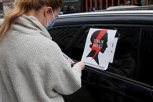 Mama nieuleczalnie chorego Mikołaja o zakazie aborcji: Nikt nie ma prawa mówić kobiecie, co ma robić