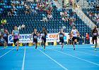 Oficjalnie: Polska gospodarzem wielkiej sportowej imprezy! Tysiące sportowców przyjedzie do naszego kraju