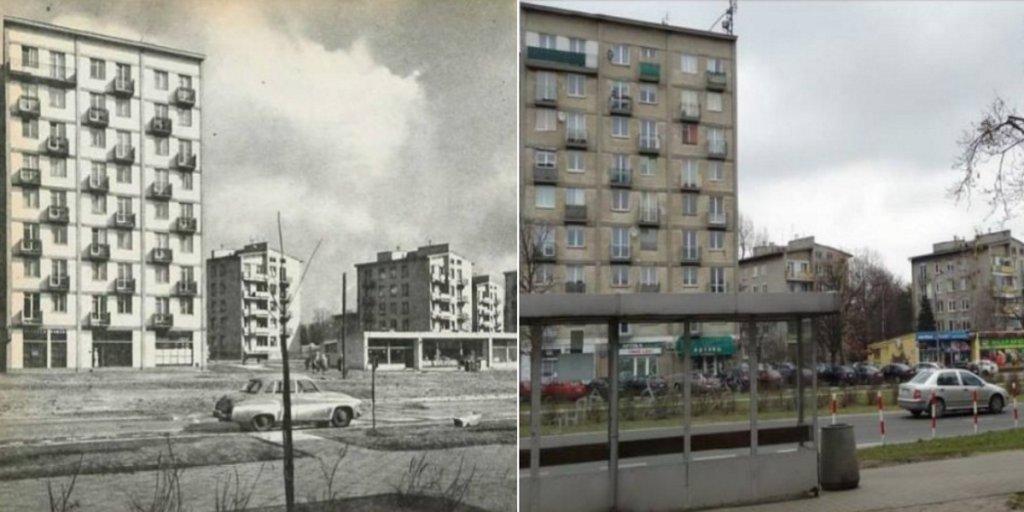 Bielany Warszawa