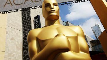 Oscars-Show