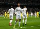 Real Madryt - Schalke 04. Królewscy bliscy pobicia rekordu Ligi Mistrzów