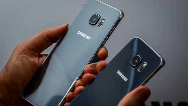 Samsung Galaxy S6 Edge+ i Note 5 dopiero zadebiutowały, a my już je widzieliśmy [PIERWSZE WRAŻENIA]