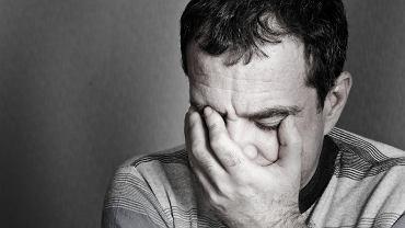 W Trójmieście trwają Dni Solidarności z Osobami Chorującymi Psychicznie