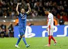 Juventus - Monaco na żywo. Gdzie obejrzeć mecz Juventus - Monaco? Transmisja LIVE