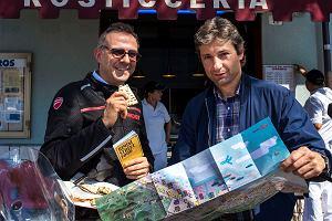 Rimini gotowe na przyjęcie turystów. Region zachęca do rezerwowania miejsc na plaży