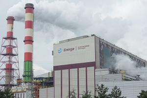 Rząd kontroluje energetykę, ale nie wie, co z nią zrobić [ANALIZA]