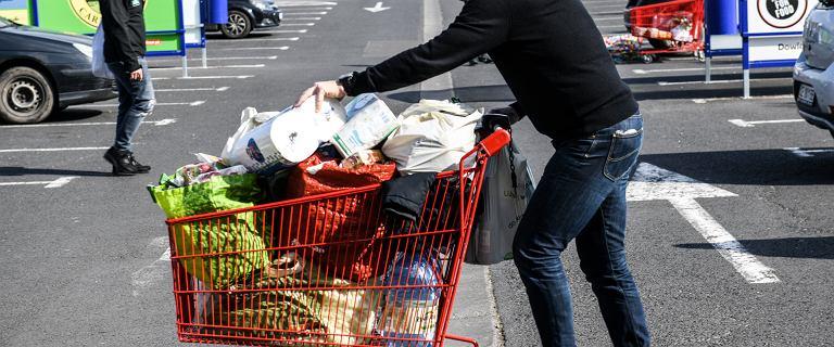 Niedziela handlowa 2021. Czy 16 maja sklepy będą otwarte?