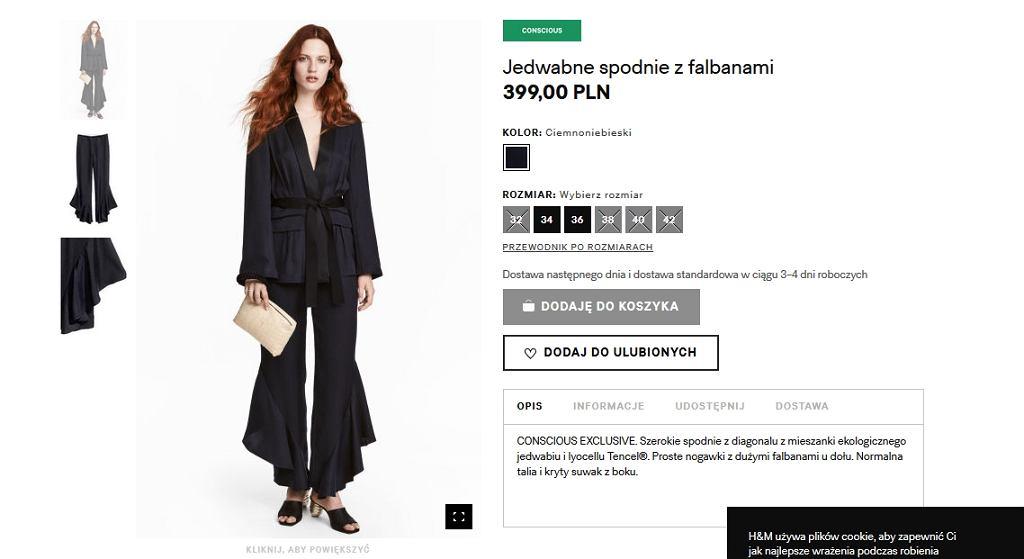 H&M.com