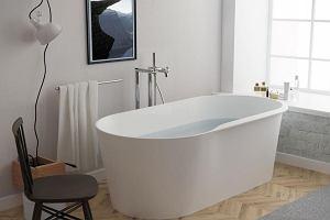 Wanna wolnostojąca - w jakiej łazience sprawdzi się najlepiej?