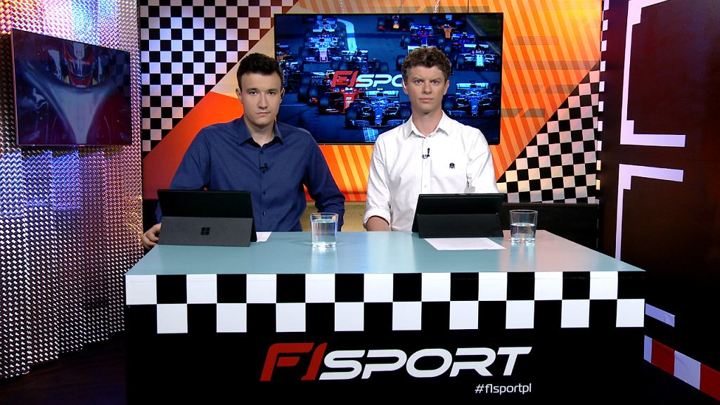 F1 Sport #11