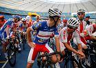 Ackermann wygrał 3. etap TdP, przyćmiony tragicznym wypadkiem Lambrechta