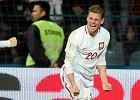 Co musi się wydarzyć, aby Polska awansowała na mistrzostwa świata