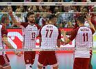 Polska - Francja, turniej kwalifikacyjny do IO 2020. Transmisję kluczowego meczu obejrzymy w otwartym kanale! TV, stream online, na żywo, 10.08