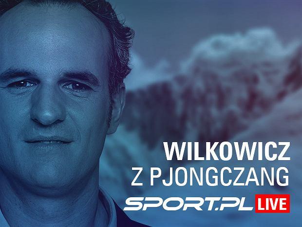 Paweł Wilkowicz