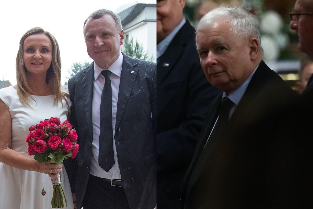 https://bi.im-g.pl/im/d1/ee/18/z26140881IH,Jacek-Kurski-i-Jaroslaw-Kaczynski.jpg