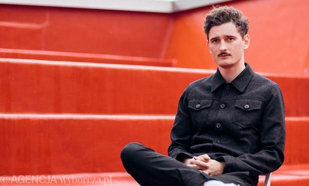 randki gejów Devon wskazówki randki z młodszym mężczyzną
