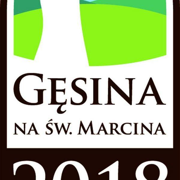 Akcja Gęsina na św. Marcina