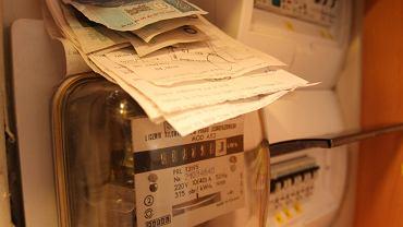Za podwyżkami cen prądu stoi manipulacja koncernów energetycznych? URE zawiadamia prokuraturę
